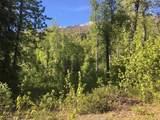 L11 White Beaver Way - Photo 5