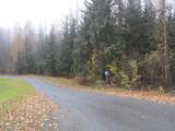 L9 White Beaver Way - Photo 1