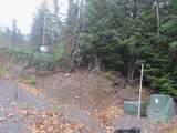 L9 White Beaver Way - Photo 2