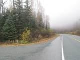 L9 White Beaver Way - Photo 7