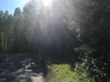 L9 White Beaver Way - Photo 8