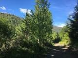 L9 White Beaver Way - Photo 9