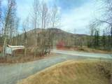 21308 Songbird Drive - Photo 20