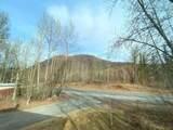 21308 Songbird Drive - Photo 3