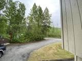 21308 Songbird Drive - Photo 38