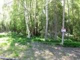 Lot 6 Necrason Drive - Photo 10