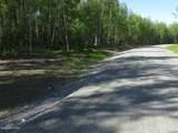 Lot 7 Necrason Drive - Photo 7