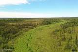C28C32 Alaskan Wildwood Ranch(R) - Photo 1