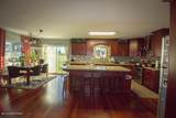 64653 Leandra Road - Photo 4
