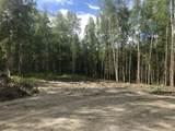 L2 Birchwood Loop - Photo 1