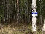 6615 Spruce Hen Drive - Photo 1