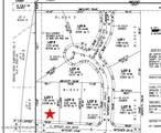 6615 Spruce Hen Drive - Photo 2