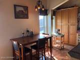 56300 East End Road - Photo 17