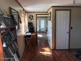 56300 East End Road - Photo 22