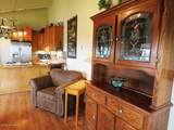 56300 East End Road - Photo 3