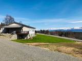 56300 East End Road - Photo 39