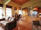 56300 East End Road - Photo 4