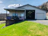 56300 East End Road - Photo 7