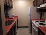 2201 Romig Place - Photo 2