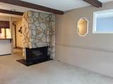 2201 Romig Place - Photo 8