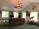 7880 Cottrell-Campus Drive - Photo 16