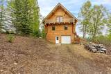 13505 Sybarite Road - Photo 26