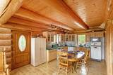 13505 Sybarite Road - Photo 7