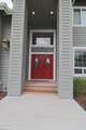 5085 Heritage Heights Drive - Photo 14