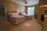 5085 Heritage Heights Drive - Photo 40
