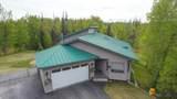 1561 Landmark Drive - Photo 1