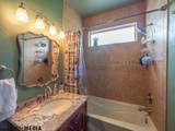 41609 Lake Avenue - Photo 16