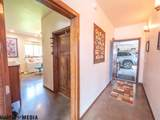 41609 Lake Avenue - Photo 18