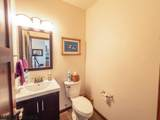 41609 Lake Avenue - Photo 4