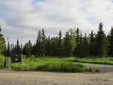 15573 Wild Salmon Way - Photo 12