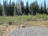 15573 Wild Salmon Way - Photo 14