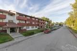 4433 San Ernesto Avenue - Photo 1