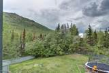 21009 River Park Drive - Photo 17
