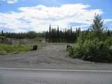 29334 Cohoe Loop Road - Photo 1