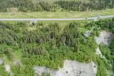 67360 Sterling Highway - Photo 9