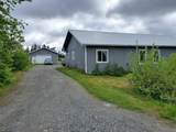 64912 Nikolaevsk Road - Photo 1