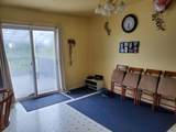 64912 Nikolaevsk Road - Photo 10