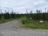 L9 B3 Lakefront Drive - Photo 1