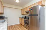3401 64th Avenue - Photo 10