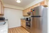 3401 64th Avenue - Photo 10