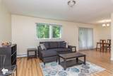 3401 64th Avenue - Photo 2