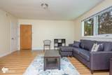 3401 64th Avenue - Photo 8