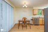3401 64th Avenue - Photo 9