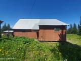 34341 Fork Road - Photo 13
