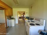 34341 Fork Road - Photo 17