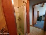 34341 Fork Road - Photo 22